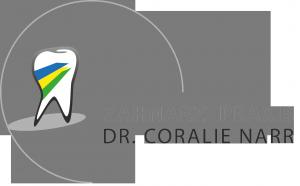 Zahnarztpraxis Dr. Coralie Narr