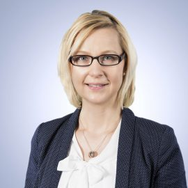ZMV Melanie Merten-Gösling